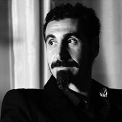 Serj Board - Serj Tankian