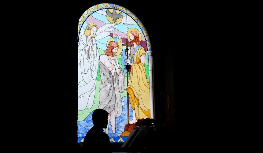 IMG 2295 - Ֆիլմեր, եկեղեցի ու նույնիսկ քունգ ֆու. Թումո Ստեփանակերտի Արթուրը