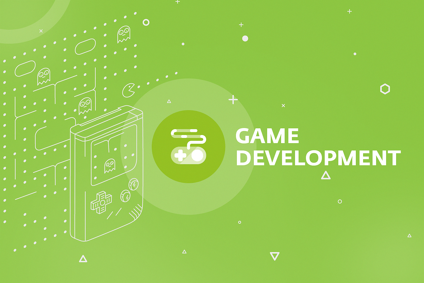 game eng - Three Tech Labs in cooperation with Beeline Armenia