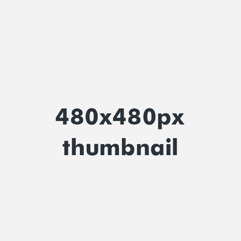 4 480x480px thumbnail - Art of 3D Gifs with Alexandra Katz