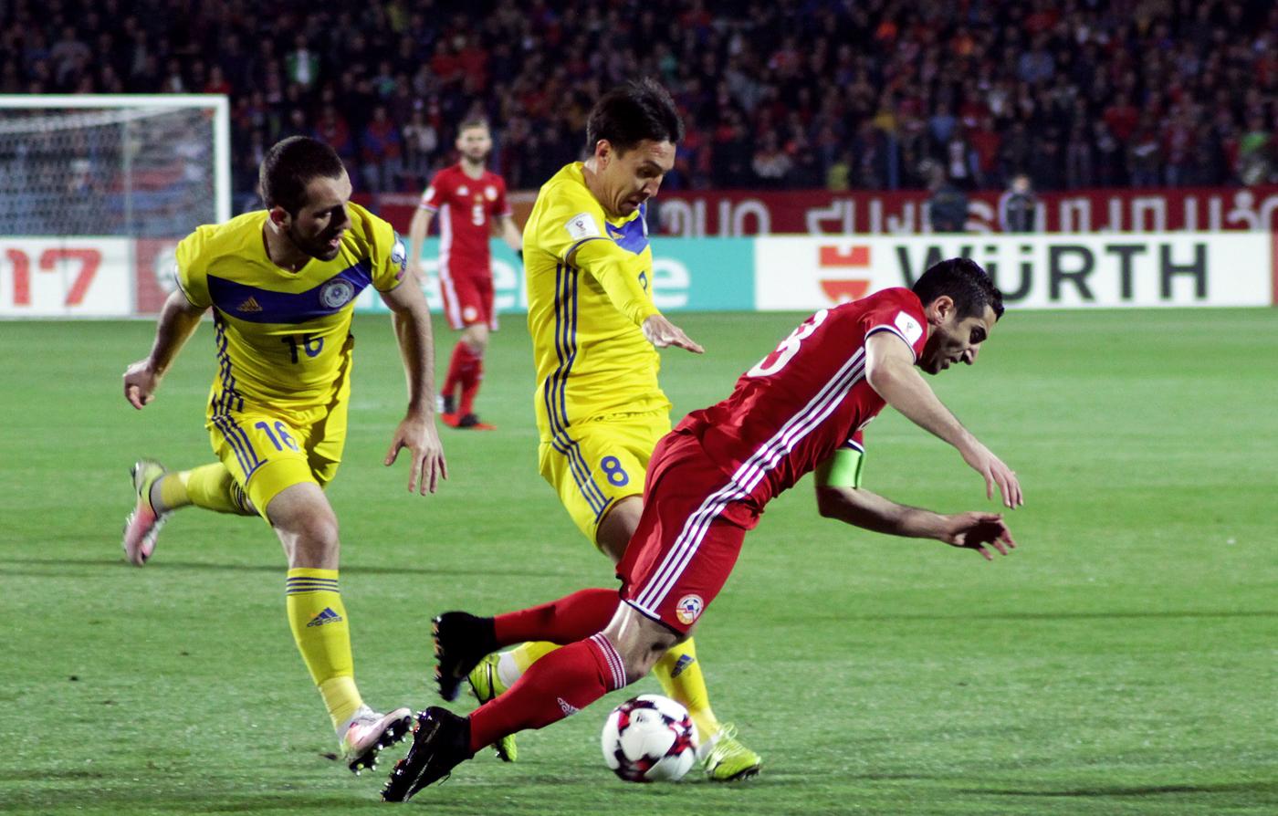 AnnaIMG 6073 - Sports Photography with Talar Kalajian