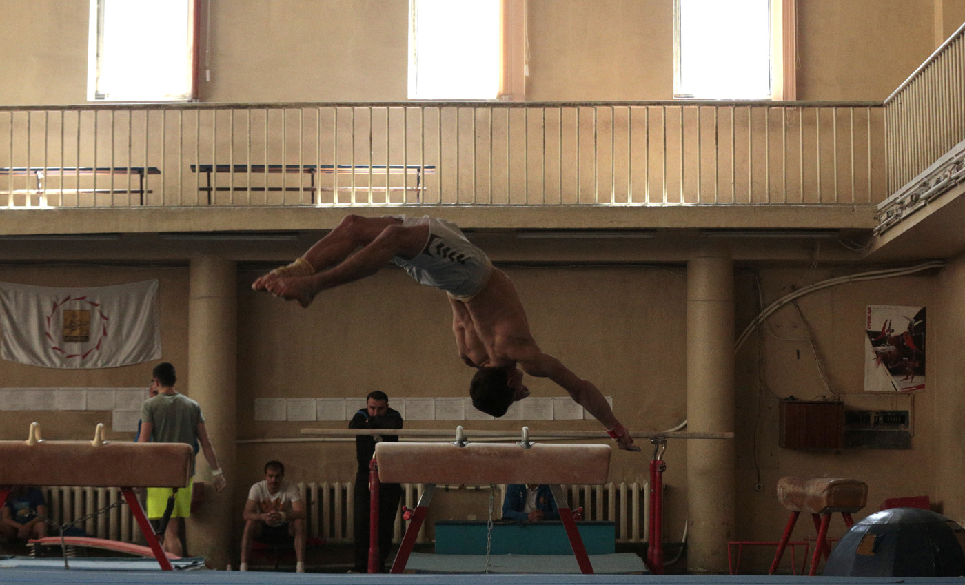 Arevik 10A8736 - Sports Photography with Talar Kalajian