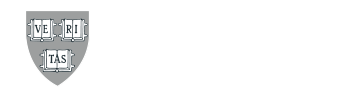 harvard 3 - Join Us
