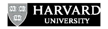 harvard 3 - Միացեք մեզ