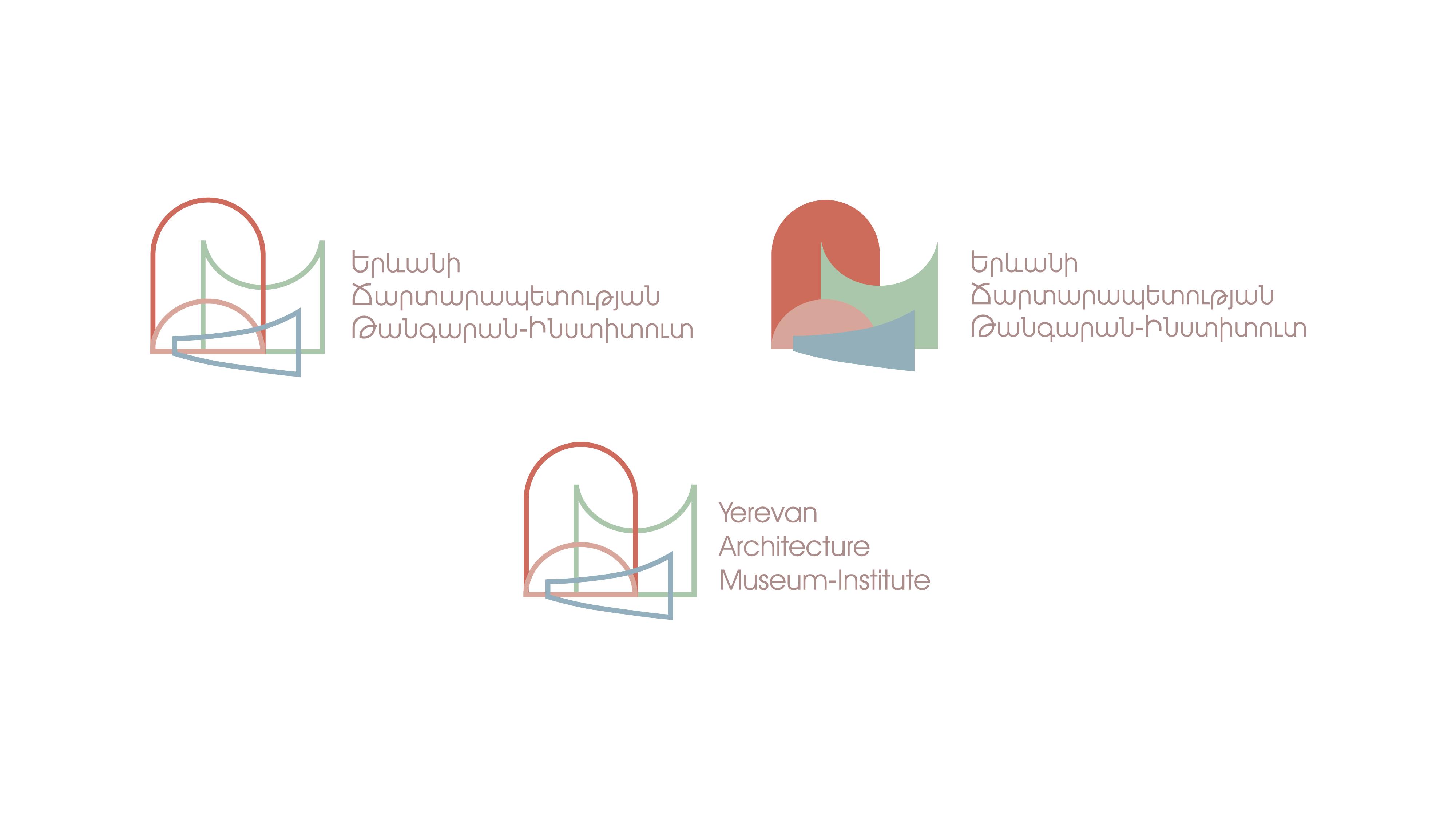 nelly ordyan 02 - Գրաֆիկական դիզայն