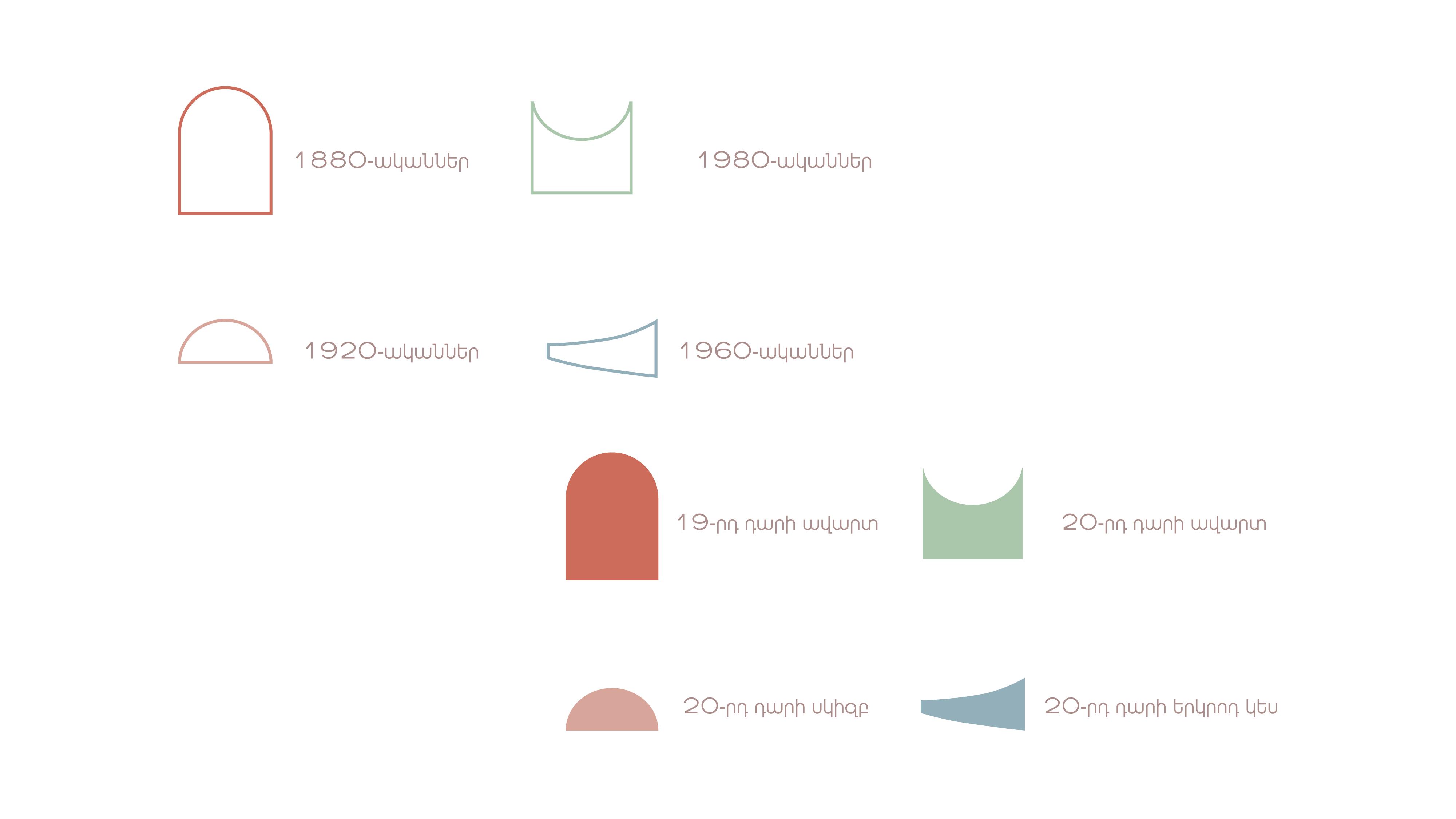 nelly ordyan 04 - Գրաֆիկական դիզայն