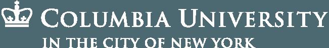 Columbia Univercity 3 - Միացեք մեզ
