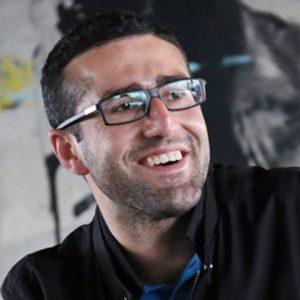 58f5c137d0ce65.86634870 300x300 - Մեքենայական ուսուցում Google-ի ինժեներ Ալեն Զամանյանի հետ