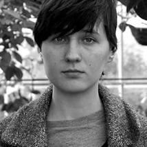 MF16 FILMMAKER Olesya SchukinaWEB - Stop-Motion Animation with Olesya Shchukina