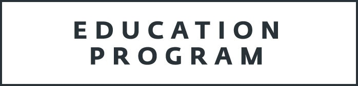 Title Graphic Education Program ENG - Education Program