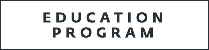 Title Graphic Education Program ENG - Education Program