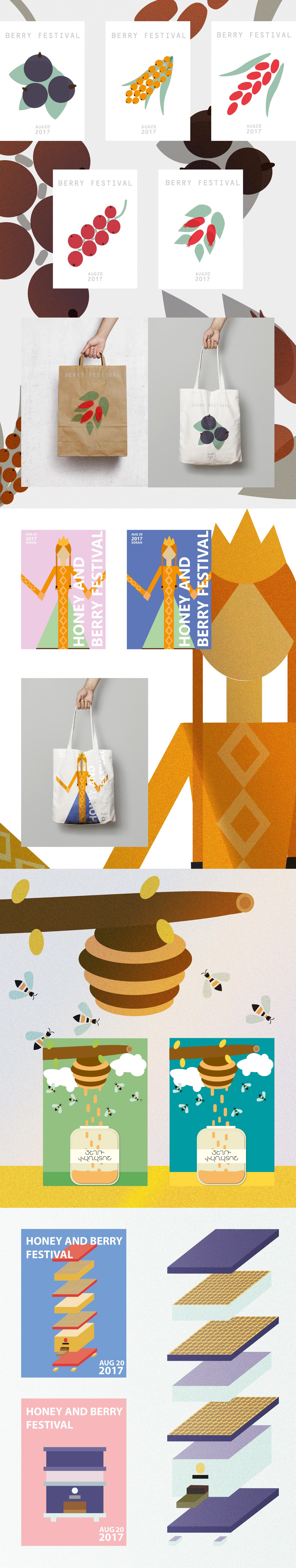 a51cf446551915 - Branding by Berd TUMOians
