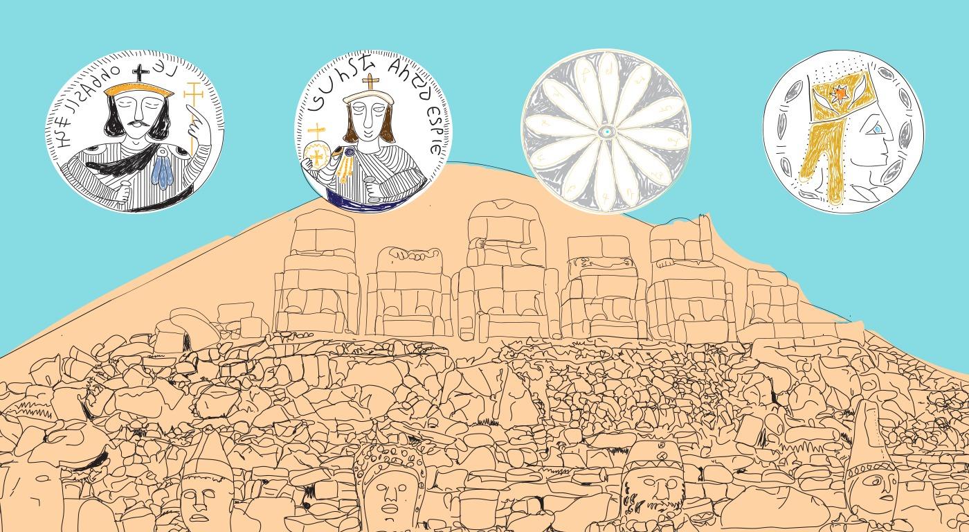 SalimArtboard 9 - Storytelling through Illustration with Salim Azzam