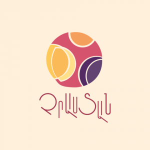 """Chrastan"" Logo Design"