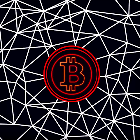 bitcoin - Visit Gyumri Website