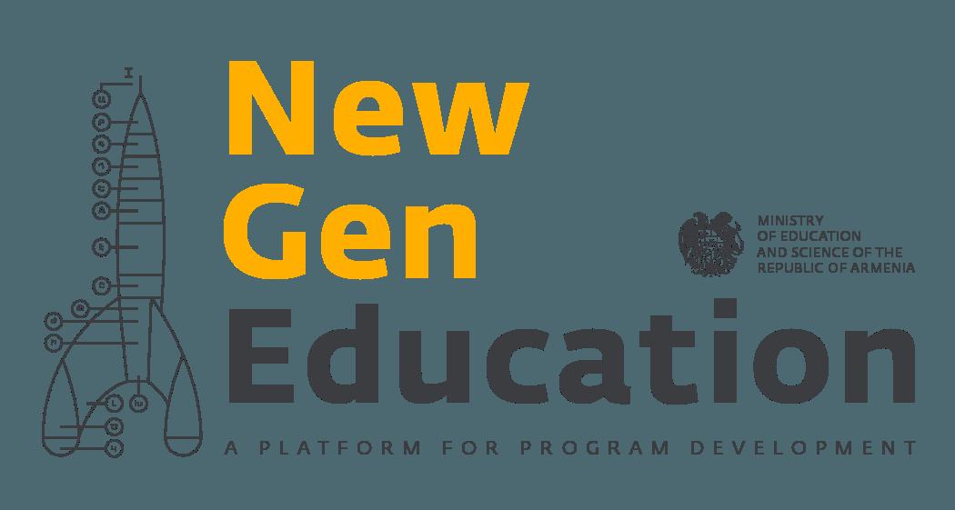 newgeneng - NG Landing Page