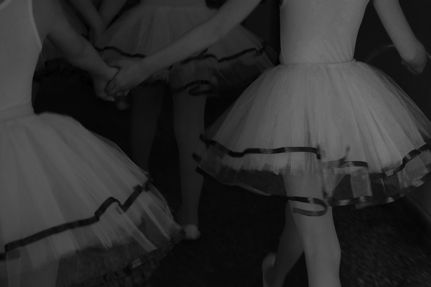 DSC 1456 - Photostory from Gyumri's Ballet School