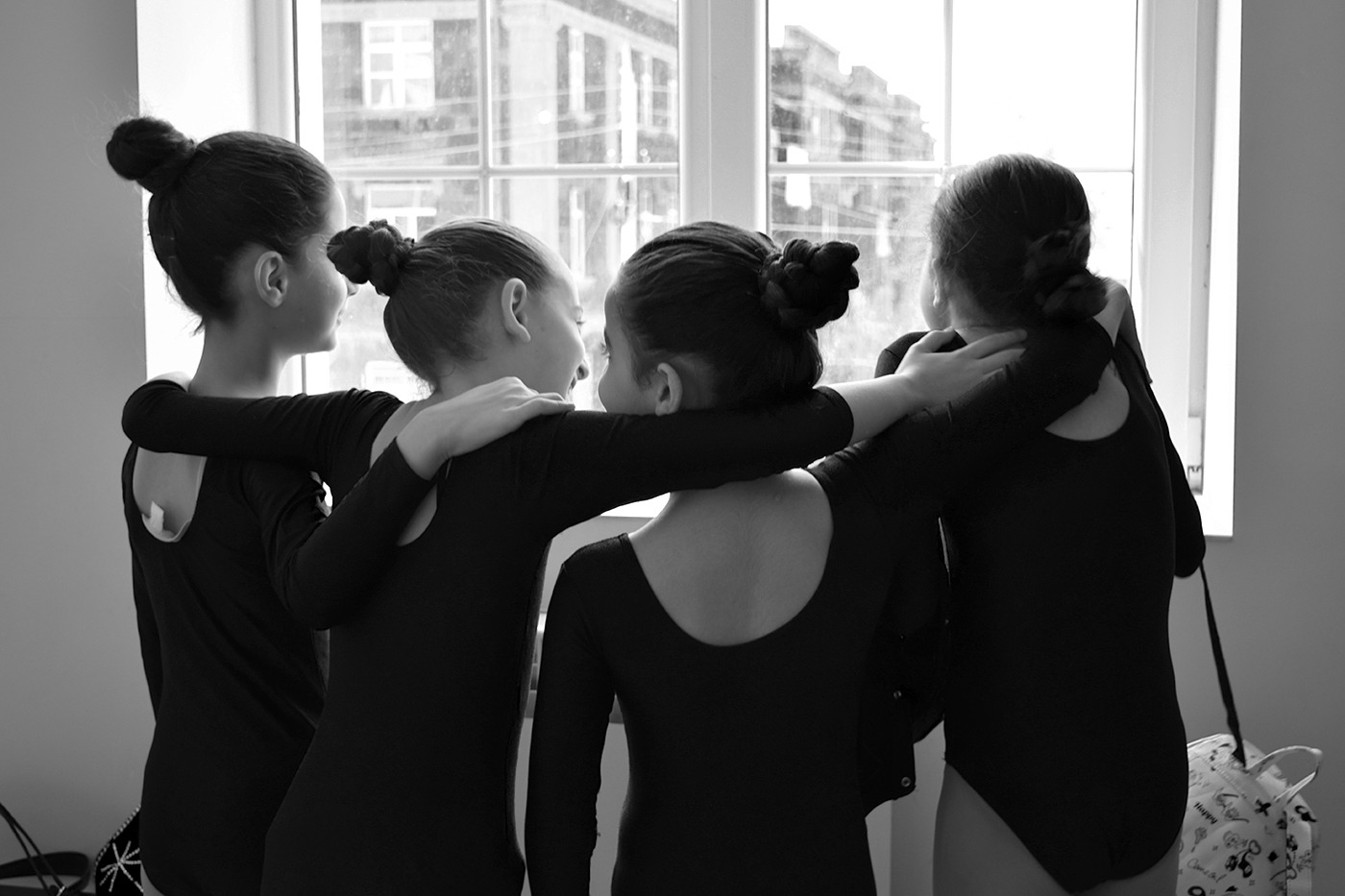 DSC 2044 - Photostory from Gyumri's Ballet School