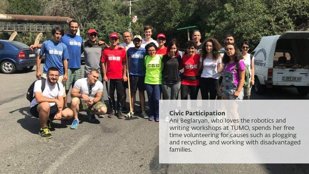 Civic Participation 1024x576 - TUMO Armenia 5