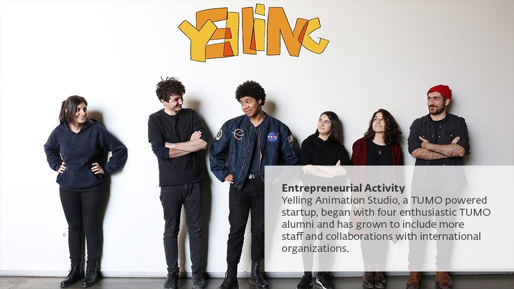 Entrepreneurial Activity 1024x576 - TUMO Armenia 5