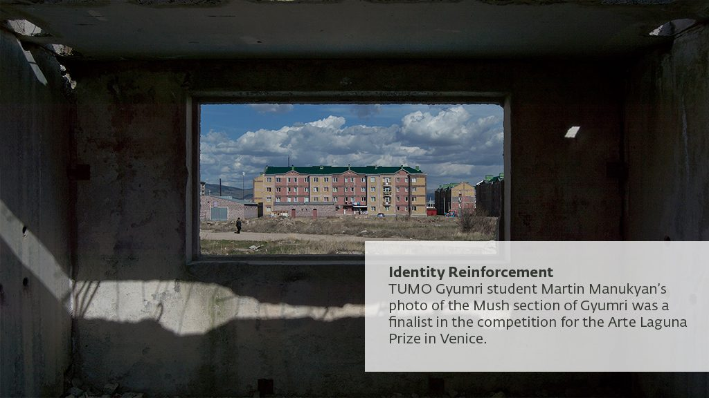 Identity Reinforcement 1024x576 - TUMO Armenia 5