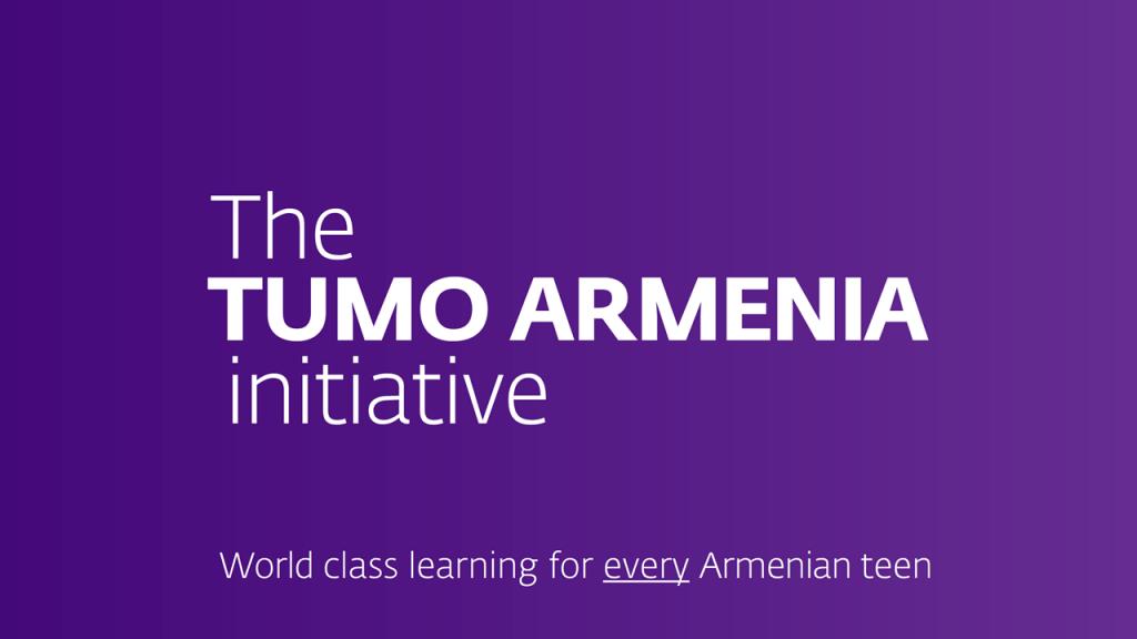 Slide1 1024x576 - TUMO Armenia 5