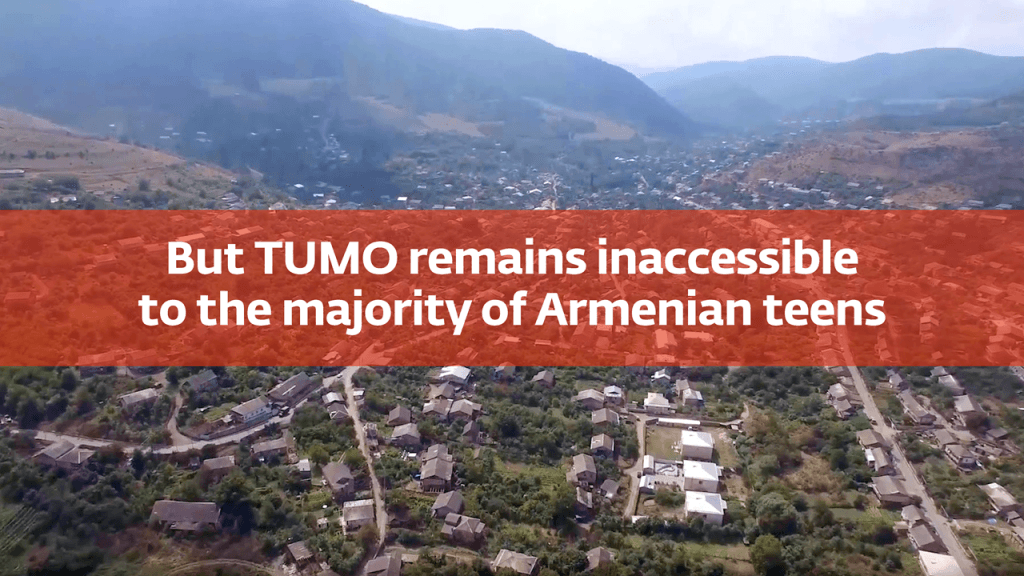 Slide5 1024x576 - TUMO Armenia 5