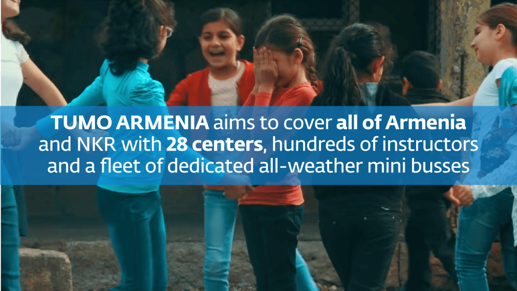 Slide6 1024x576 - TUMO Armenia 5