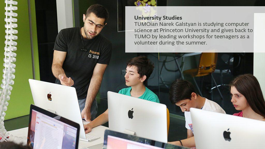 University Studies 1024x576 - TUMO Armenia 5