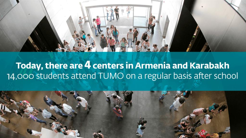 change slide 1 1024x576 - TUMO Armenia 5