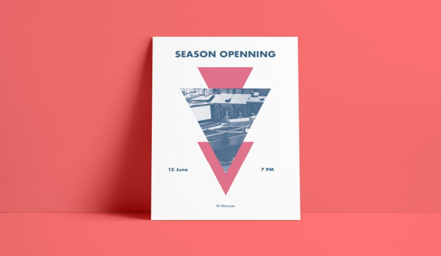 Moscow Cinema Branding Presentation 33 copy 860x500 - Occupy Summer Hall Logo