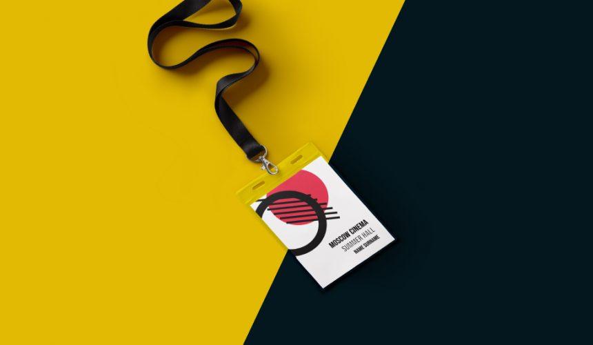Moscow Cinema Branding Presentation 57 copy 860x500 - Occupy Summer Hall Logo