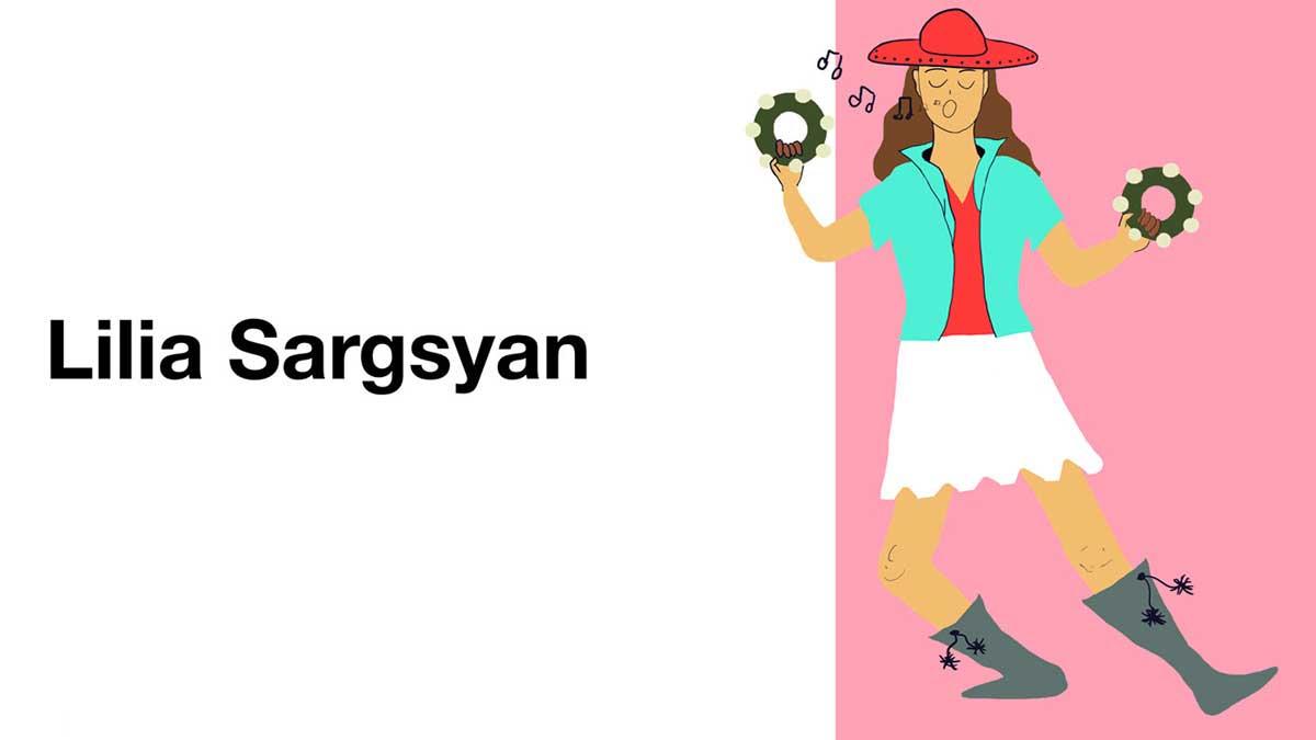 91771480346137.5cde46b393a19 1 - Yerevan Gastronomy Map with Evgenia Barinova