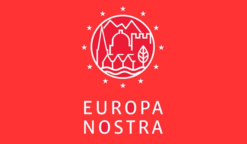 Թումոն դարձել է Եվրոպա Նոստրա 2019-ի հաղթող