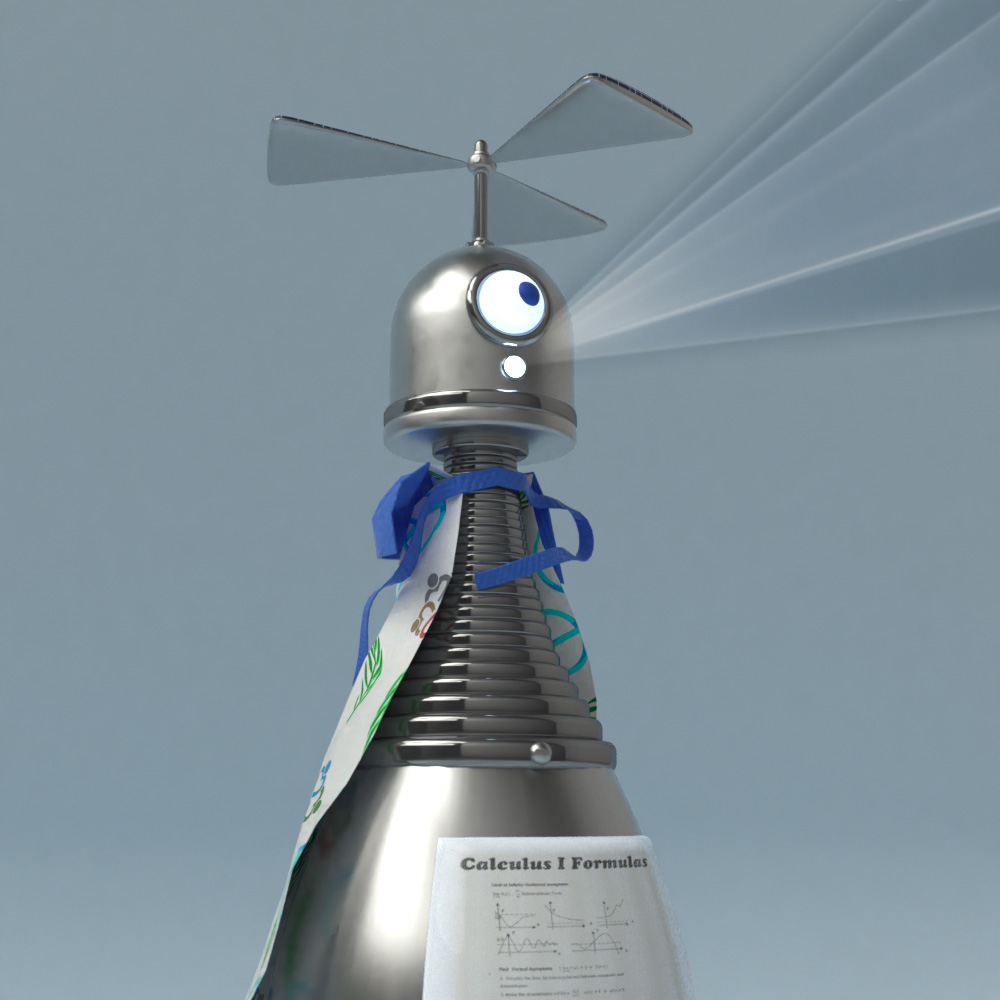 02 Alfredik Sergey Asikyan Gor Kostanyan0065 0 00 00 00 2 - Creating Robotic 3D Fashion Show with Cabeza Patata
