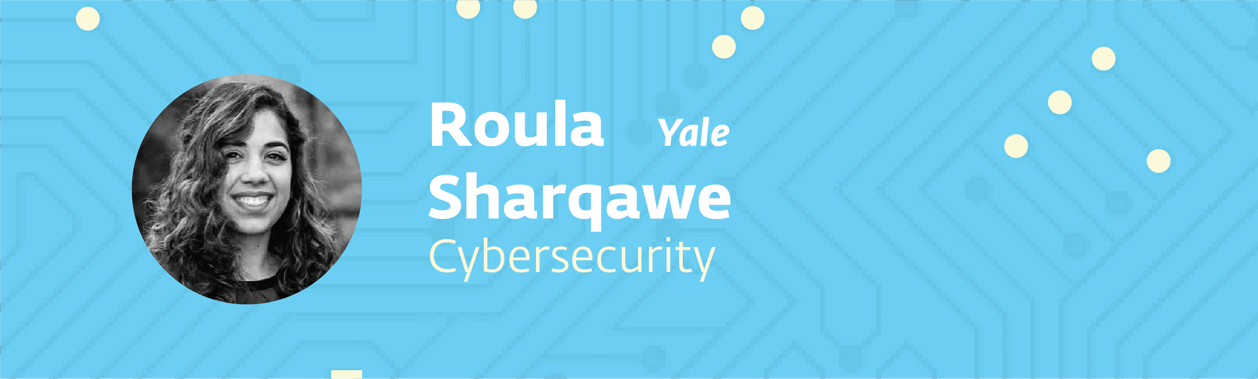 NewBanner for Page 13 - Cybersecurity