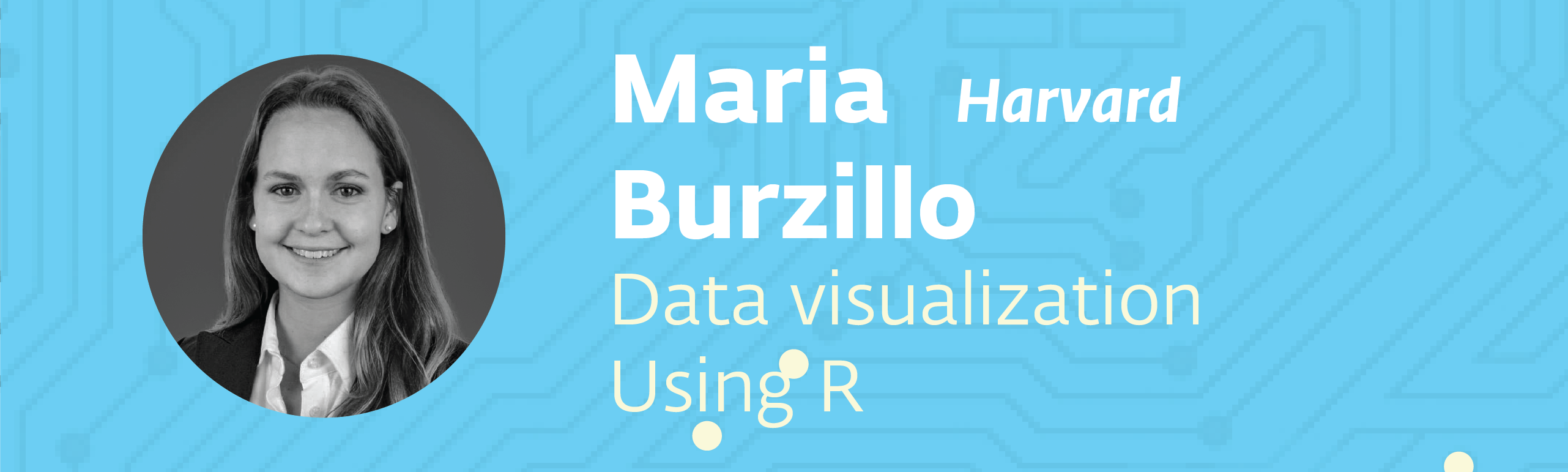 NewBanner for Page 17 - Data visualization using R