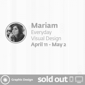 sold out 14 1 360x360 - Sound Mapping Yerevan