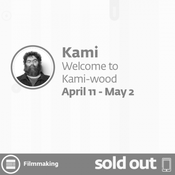 sold out 16 1 360x360 - Sound Mapping Yerevan