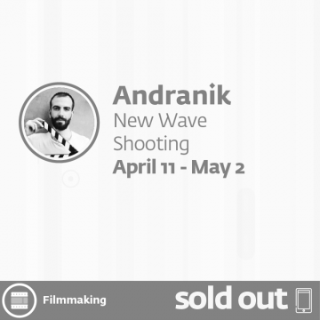 sold out 18 1 360x360 - Sound Mapping Yerevan