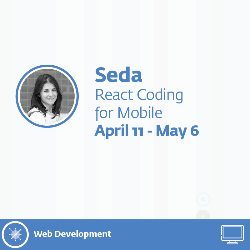 11 1 - React Coding for Mobile