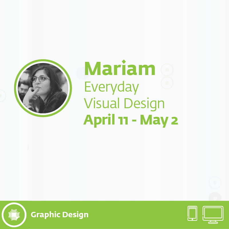 44 1 - Everyday Visual Design