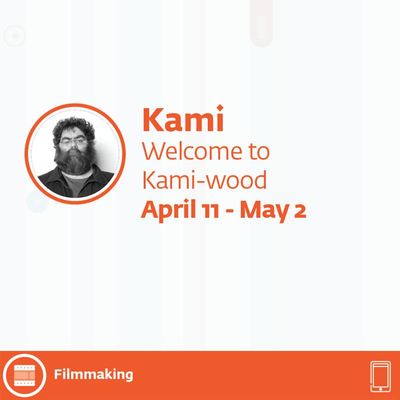 66 1 - Welcome to Kami-wood