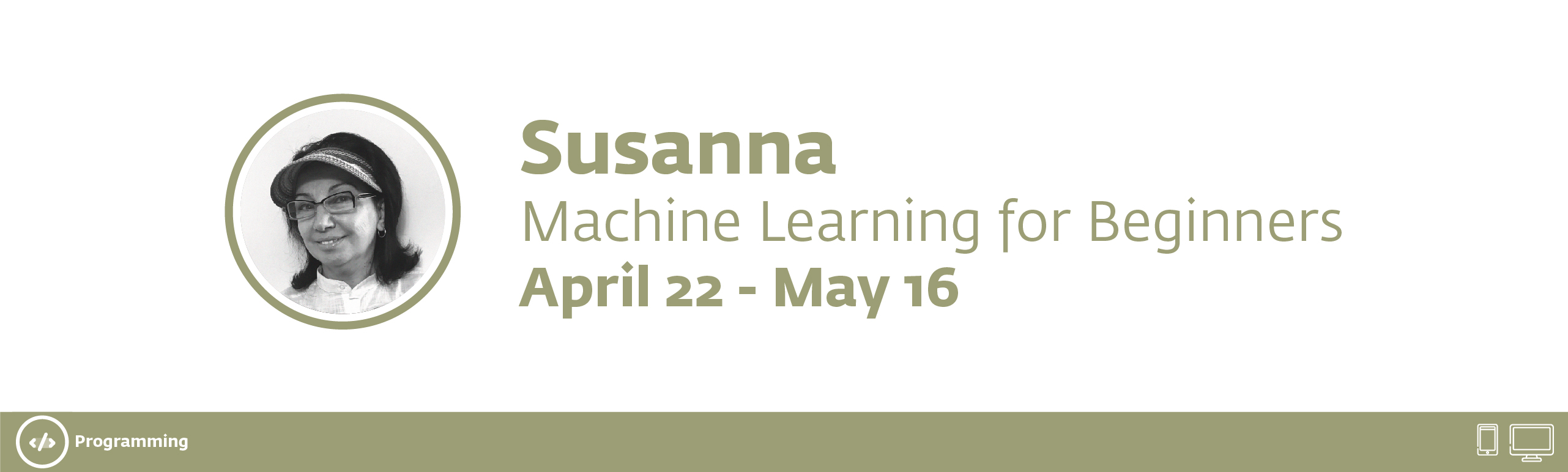 each page 1 12 - Machine Learning for Beginners