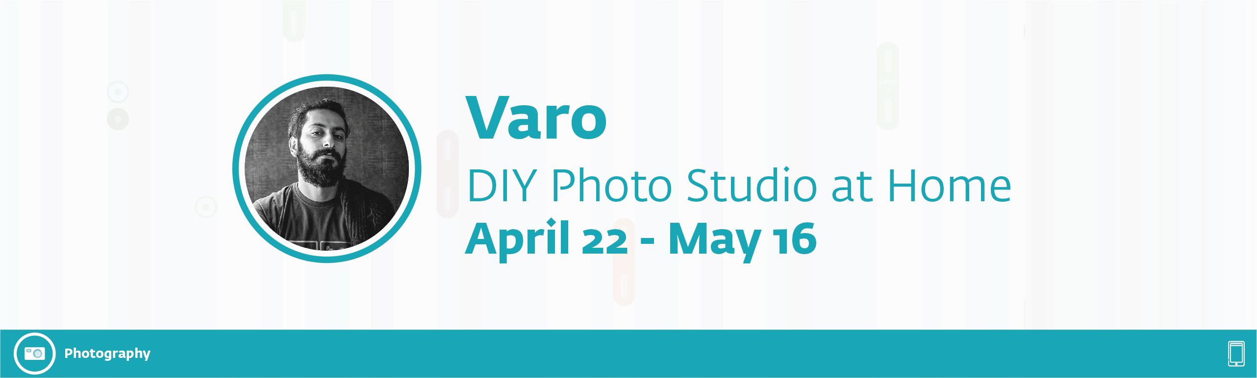each page 1 13 - A Home DIY Photo Studio