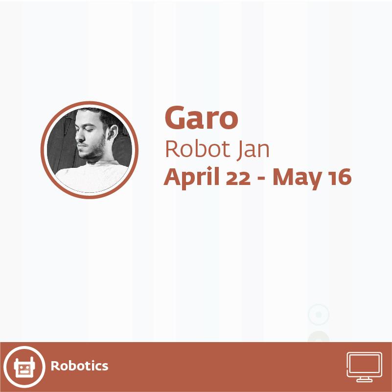 qarakusiner 1 01 - Robot Jan
