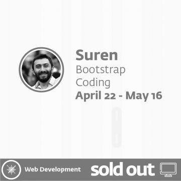 qarakusiner 1 05 copy 360x360 - Sound Mapping Yerevan