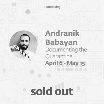 sold out 13 360x360 - Sound Mapping Yerevan