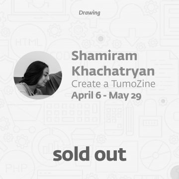 sold out 15 360x360 - Sound Mapping Yerevan