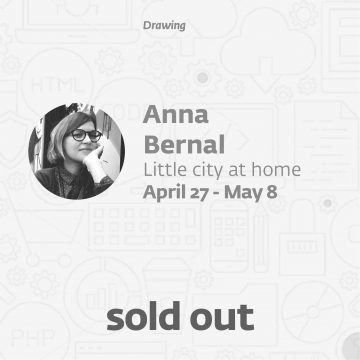 sold out 2 28 360x360 - Sound Mapping Yerevan